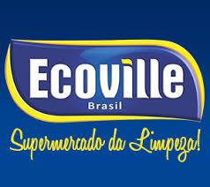 Ecoville Produtos de Limpeza Guaíba