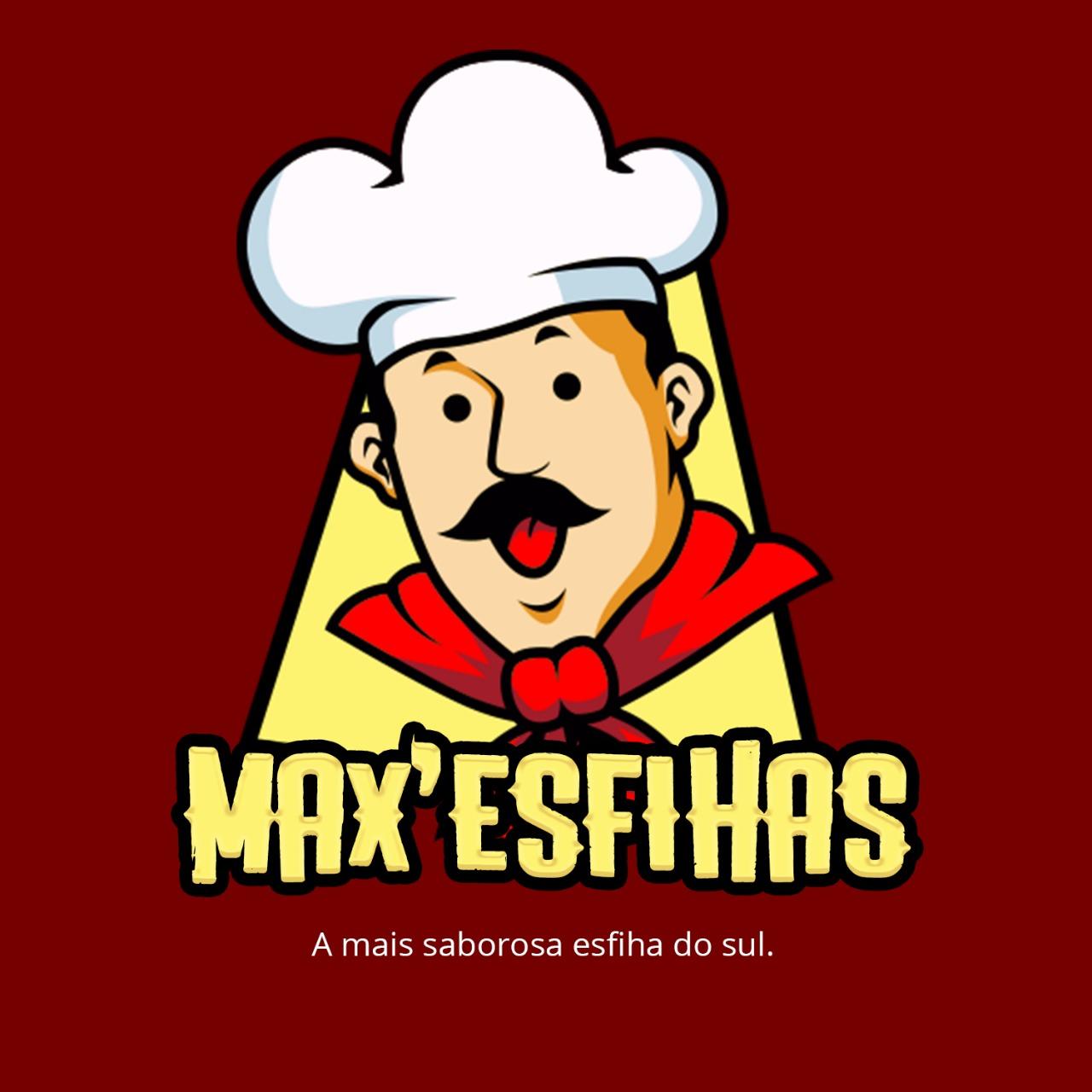 Max Esfihas