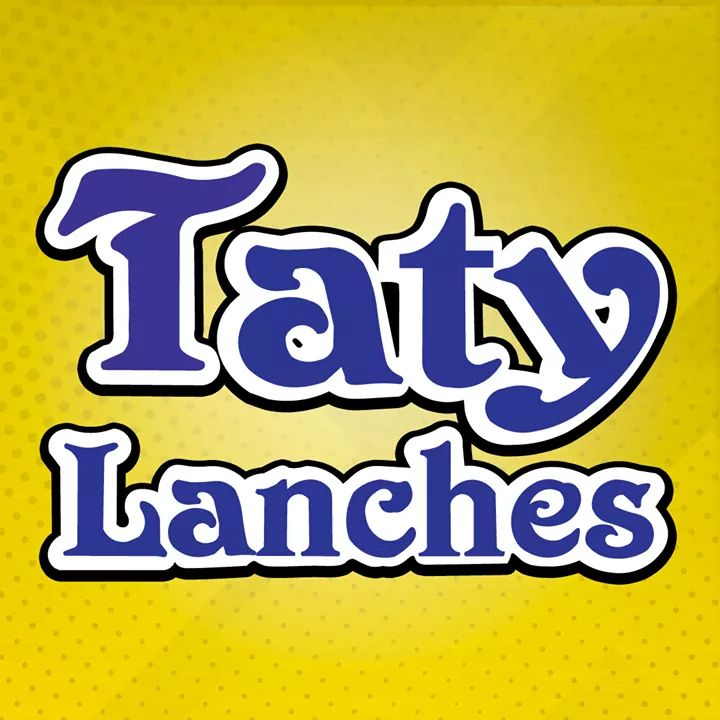 Taty Lanches