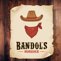 Bandols Burguer