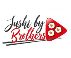 Sushi By Brothers Guaíba