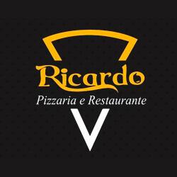 Ricardo Pizzaria