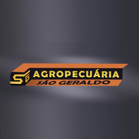 Agropecuária São Geraldo Guaíba